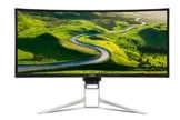 34 zoll curved monitor acer predator xr342ck