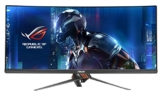 34 Zoll Curved Monitor Asus ROG SWIFT PG348Q