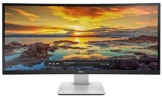 34 Zoll Curved Monitor Dell UltraSharp U3415W