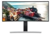 34 Zoll Curved Monitor Samsung S34E790C